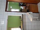 Apto 3 dormitorios em indaiatuba sp