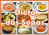 Dieta das sopas