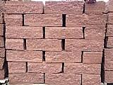 Pedras para fundaçao construçao civil