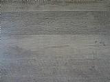 Piso laminado durafloor nature - r$ 25,  00 m2
