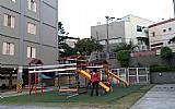 Apartamento de 64m² - 2 dormitorios - no aricanduva,  sp