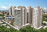 Apartamento na planta ou usados
