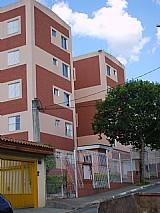Apartamento itaquera - v carmosina - permuta - r$ 220.000,  00