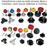 Acessorios,  componentes e pecas plasticas,  para aparelhos