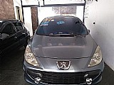 Peugeot 307 2.0 completo