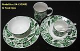 Wholesale porcelana chinesa