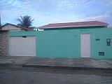 Imovel residencial com 02 dormitorios em canavieiras / ba