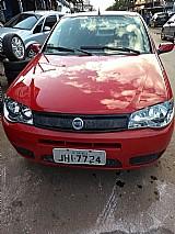 Siena 2008 1.0