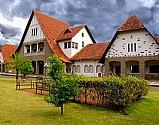Edificio vila bella-avenida paul harris - londrina 43 9951-8686 – tratar com natal