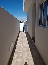 Ref 138 casa em condominio no botujuru
