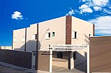 Ref 133 condominio fechado vila da paz