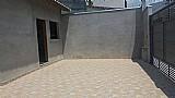 Ref 230 casa nova terrea vila pomar