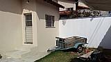 Ref 19 casa nova terrea no parque olimpico