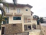 Ref 40 sobrado em condominio de alto padrao aruã
