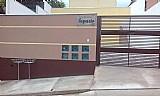 Ref 107 casas em cond botujuru