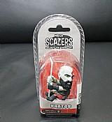 God of war kratos neca scalers