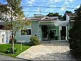 Ref 157 casa terrea condominio arua