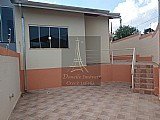 Ref 173 casa nova vila brasileira