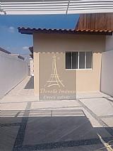 Ref 174 - casa nova jardim camila