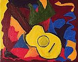 A musica,  as cores e a transformacao