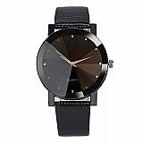 Relógio masculino quente mais nova marca de luxo mulheres re