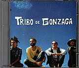 Vendo cd original tribo de gonzaga - grupo tribo de gonzaga