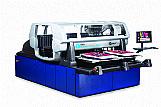 Impressora digital- kornit