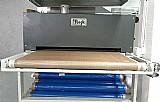 Polimerizadeira e secadora modelo EPS  / estufa