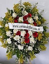Coroas de flores em contagem entregas de coroas de flores cemitério flamengo em contagem em contagem