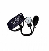 Medidor de pressao arterial esfigmomanômetro