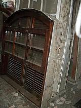 Compro material usado de demolicao e reforma