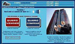Cota de Consorcio  11 2942-8064