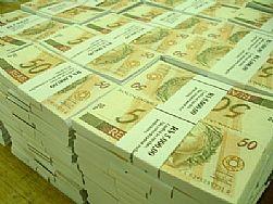 Voce vai ganhar dinheiro fazendo uma coisa que voce sempre f