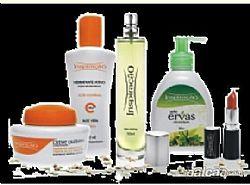 Buscamos Distribuidores e Revendedores de Cosmeticos