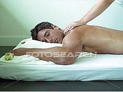 Massagem Jardins24hs SP-(11)2819-5101 - Jardins