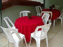 Cadeiras e mesas (11) 425-180 Grande Abc Sp.