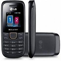 oferta, telefone celular, desconto, oferta, promocao