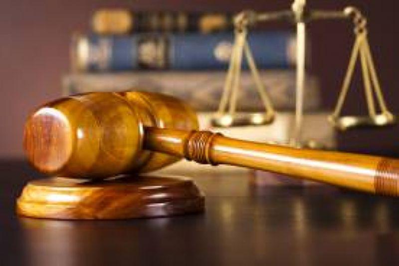 advogado Trabalhista contencioso e preventivo