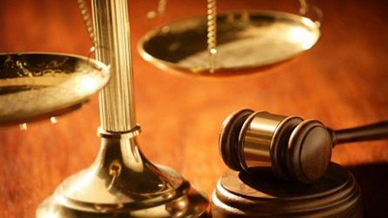 advogado Pirituba