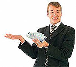ganhe dinheiro no conforto da sua casa envelopando cartas