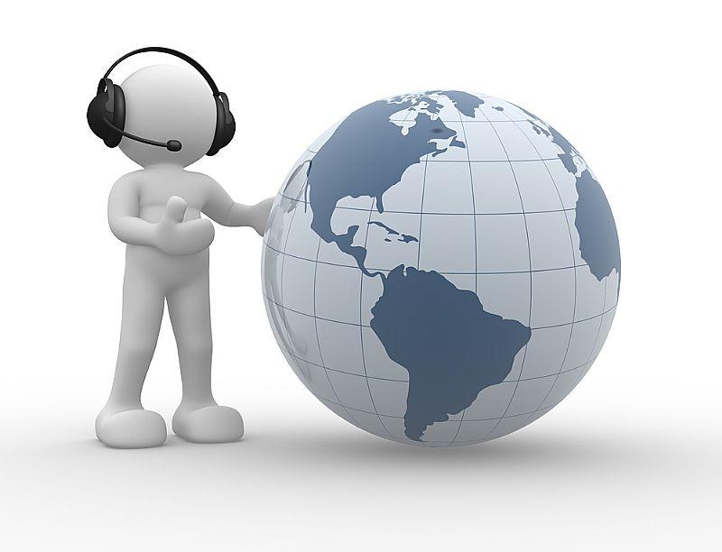 Interpretes p/ reunioes, conferencias, congressos, palestras