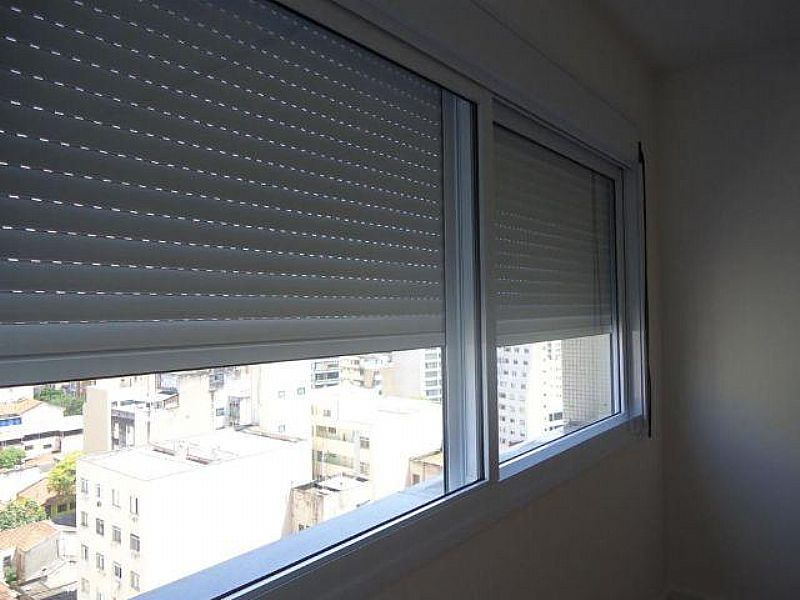 Manutencao de persiana  em Sao  Paulo