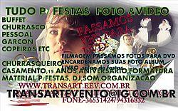 formaturas 6551424 FOTOS,VIDEO,CASAMENTO,DECORAÇÃO,BUFFET