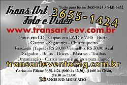 941682 Doce,bolo,salgado ANIVERSARIO FOTOS,VIDEO,CASAMENTo