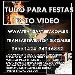 f 941682 15 ANOS,FOTOS,VIDEO,CASAMENTO,DECORAÇÃO,BUFFET DJ