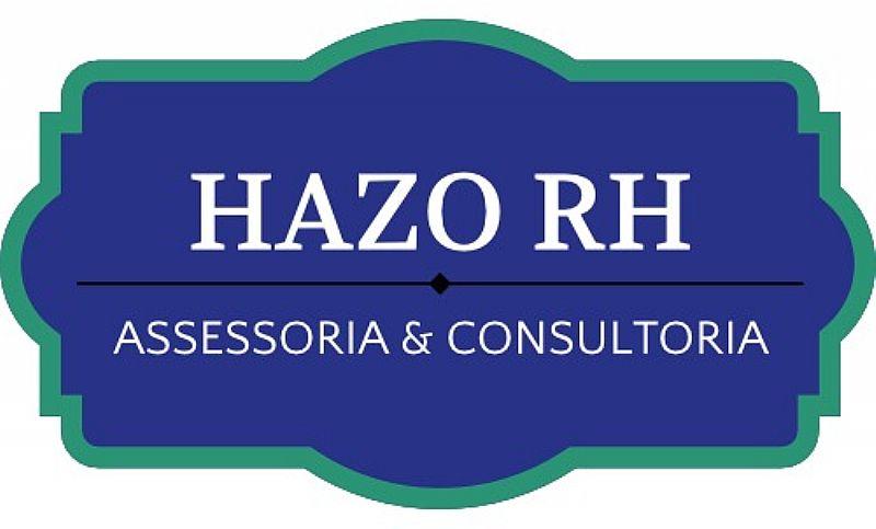 Recrutamento e selecao - hazo rh.