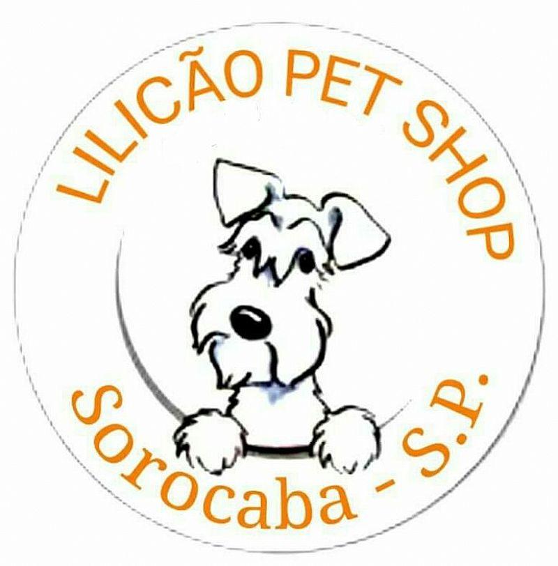 Pet shop na vila santana