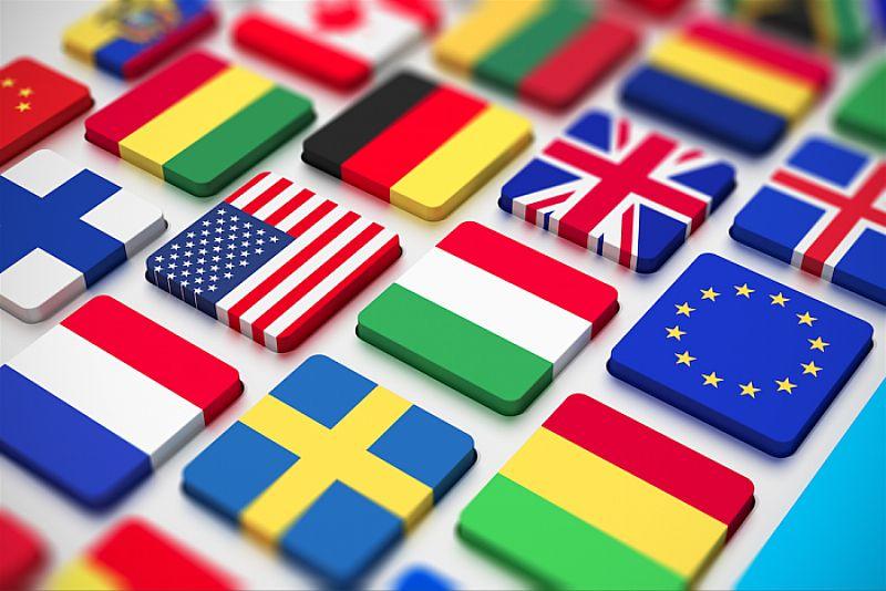 Tradutores juramentados espanhol ingles para visto