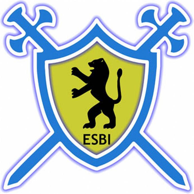 Escola - esbi