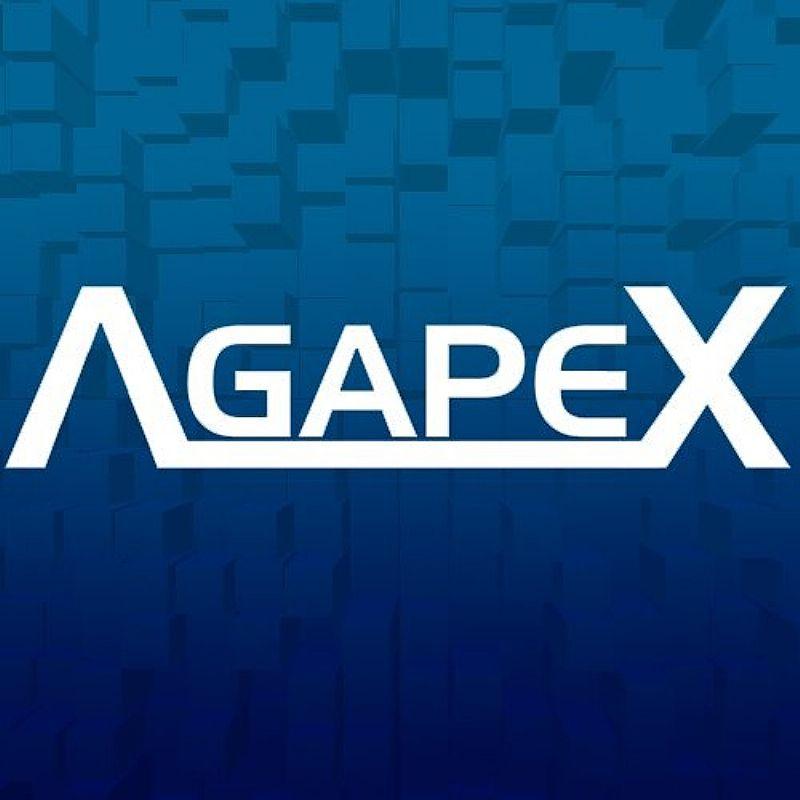 Agapex - fabricante de plugues injetados e rabichos